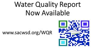 Water Quality Report Now Available_thumb.jpg